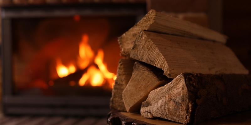 Où trouver le meilleur exportateur en bois de chauffage
